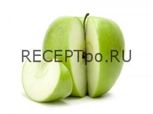 Как похудеть с яблочным уксусом?